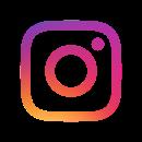 pngfuel.com 10 instagram square