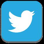 pngfuel.com 15 twitter 1