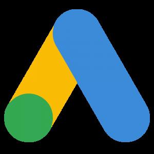 google adwords logo no words 08082020 1