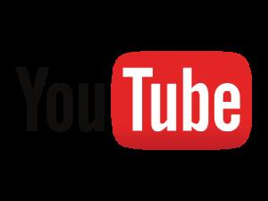 youtube 400