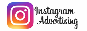 instagram advertising 1111 png