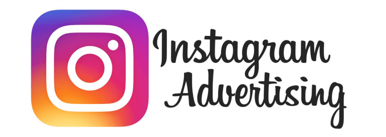instagram advertising 1111 png