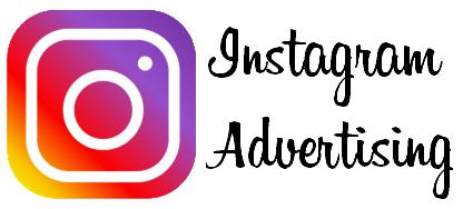 instagram main png transparent 28122020 long